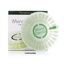 Monoderma E5, Pure Vitamin E, Lenitive Hydrating - 28 Caps - 1st Class Shipping