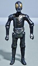 Star Wars: The Legacy Collection 2008 5D6-RA7 (BUILD-A-DROID) - Loose