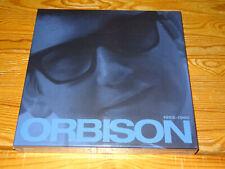 ROY ORBISON - 1955-1965 / BEAR-FAMILY 7-CD-BOX 2001 & BOOKLET OVP! SEALED!
