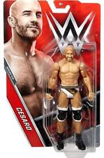 Wwe Basic Action Figure Series 73 - Cesaro