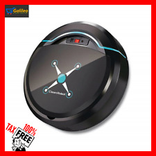 Vacuum Cleaner Robot Automatic Cleaning Tool Auto Sweeping Robotic Home Office