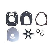 Sierra 183214 Impeller Repair Kit