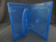 BLU-RAY COVER / CASES SINGLE  3 DISC - VIVA - 14MM - QUANTITY 2 ONLY