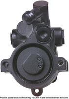 Power Steering Pump For 1996 Ford Explorer 5.0L V8 Cardone 20-274