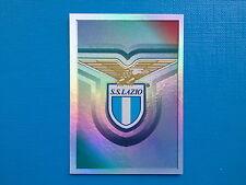 Figurine Calciatori Panini 2011-12 2012 n.241 Scudetto Lazio