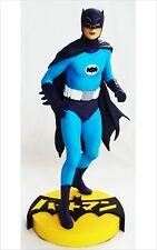 Tweeter Head 1966 TV Batman JP Exclusive Le 66 Maquette Showa Eisblau Hot Toys