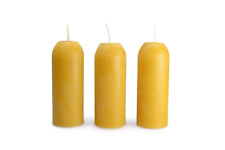 UCO Original Beeswax Candle...Awesome 12-15hr Burn Time! Must Have for UCO Fans!