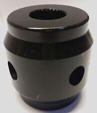 28 Spline Mini Spool to suit VL turbo-minispool Free shipping Lock your Diff SCW