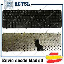 Teclado Español para HP COMPAQ A940