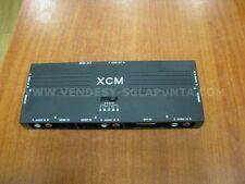 XCM HDMI BLASTER HDMI CONVERTITORE VIDEO PER CONSOLE XBOX PS2 USATO DA TESTARE