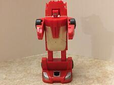 Transformers lot G1 Lightspeed 1987 Hasbro Macau $1 combine shipping