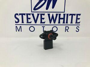 05-09 Dodge Ram 2500 3500 Temperature Barometric Absolute Pressure Sensor Mopar