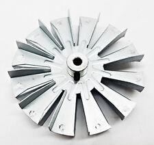 "Fan Paddle 5"" Double, PF100, PB105, HF60, Invincible, 3-20-502221   AMP-50221"
