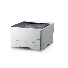 CANON ImageClass LBP7100CN Colour Laser Printer with Network,LAN Connectivity