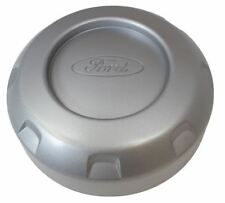 FORD OEM 04-16 F-350 Super Duty Wheel Cover-Hub Center Cap 5C3Z1130CB