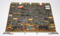 VINTAGE DEC DIGITAL M3108-0-0  M3108  50-18108-01  BOARD CARD MODULE