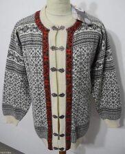 Herren Pullover & Mittel mit Norweger günstig kaufen | eBay