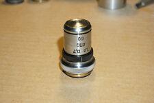 LOMO Objective for microscope 60x 1.00 Apo Iris
