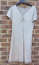 Patternless Regular BHS Lingerie & Nightwear for Women