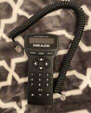 Meade #497 Handset