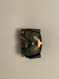 Hornby China A3 Ringfield Motor With Gears