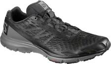 New Salomon XA Amphib Watersports Shoe Men's Size 11 Retail $110