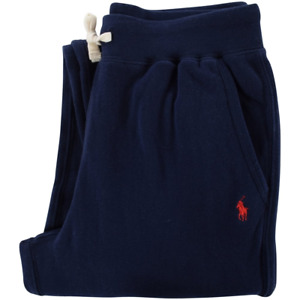 Polo Ralph Lauren Kids Collection Fleece Pull-On Pants Casual Pants SIze (10-12)