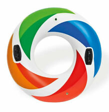 Intex Badespielzeug-Luftmatratzen
