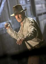 Harrison Ford Poster indiana jones24in x 36in