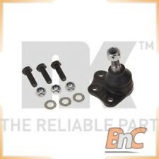 FRONT BALL JOINT FOR FIAT NK OEM 7082812 5042320 GENUINE HEAVY DUTY