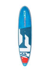 Starboard Longboard Starlite SUP 2020