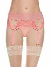 Ann Summers Glamour Suspender Belts for Women
