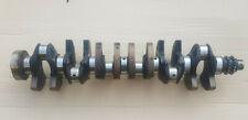 Mercedes Kurbelwelle M103 W124 W126 R129 W201 Crankshaft 260 280 300 E SE SEL