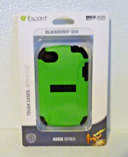 Blackberry Q10 Case Only By Trident Aegis Green NEW in Package