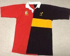 London Wasps Memorabilia Rugby Union Shirts