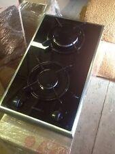 DE DIETRICH (NEFF) New Twin Brûleur Plaque de cuisson au gaz