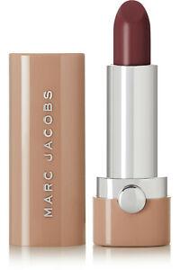 Marc Jacobs New Nudes Sheer Gel Lipstick - ASSORTED COLORS - Nib