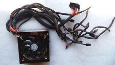 Cooler Master iGreen Power 500W ATX 2.2, RS-500-ASAA, 80 Plus, Netzteil