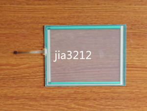 One For AMT 98627 AMT98627 AMT-98627 Touch Screen Panel Glass #JIA