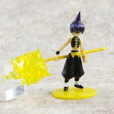 #F67-502 Yujin Gashapon Cupsule Figura Shaman King Ren Tao