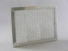 Replacement Range Hood Vent Grease Filter PFIL-B002MRE0 Fits Sharp Models