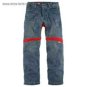 Icon Victory pants Red