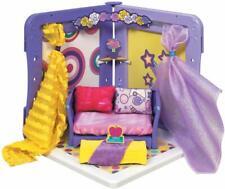 HARUMIKA 34695 Interior Design Boutique Set Luxuriöses Wohnzimmer