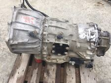 05 Chevrolet GMC 2500HD 3500HD ALLISON 1000 AUTOMATIC TRANSMISSION 01 02 03 04