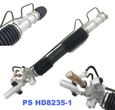 for 02-06 Honda CR-V 03-06 Element  53601-S9A-A01 Power Steering Rack&Pinion