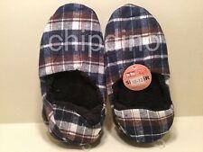 Slippers No Slip Shoe Socks  Multi-color