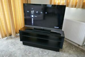 Sony Widescreen TV built in Blu-ray DVD player & RHT-G11 theatre sound system