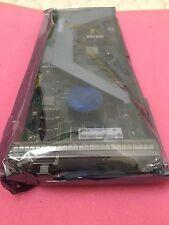 Juniper M120-cFPC-1OC192-XFP-E module W/memory card .