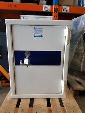 Surface Mounted Burton Valens Computer Cabinet size 2 key lock Unit Quantity 1