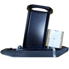 """wacker neuson 11/"""" shoe kit wo//roll 5000118105 e-s plastics"""